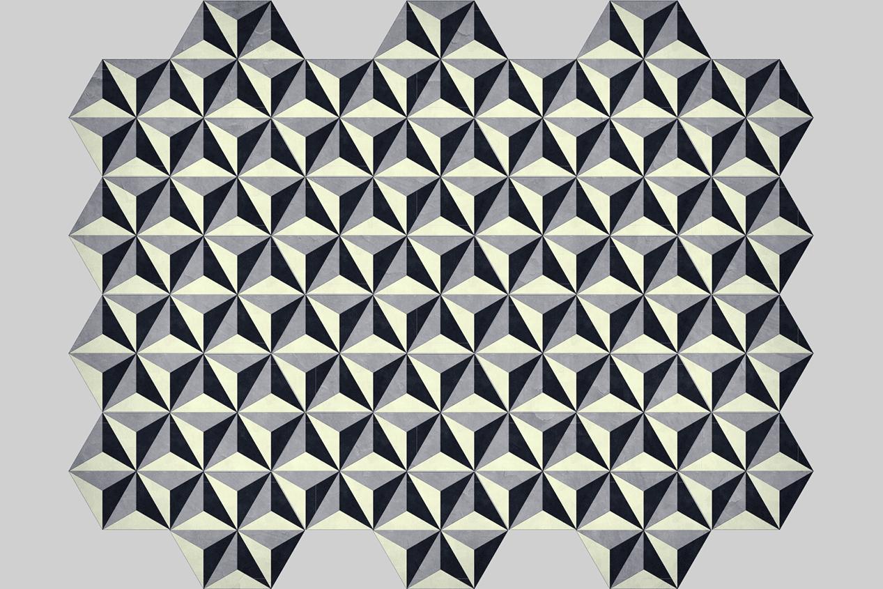 cia-de-pisos-argentina-Hexagonal