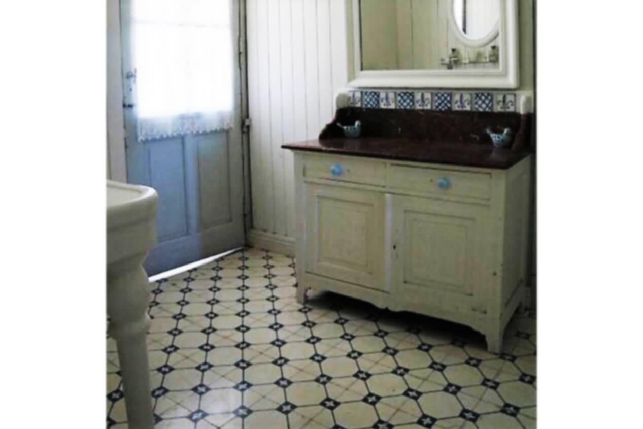 cia-de-pisos-argentina-obra