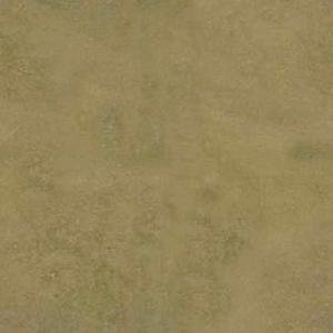 Amarillo Yerba