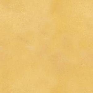 Amarillo 20