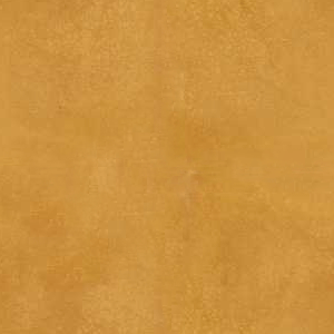 Naranja Mil