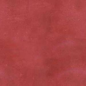 Rojo 41