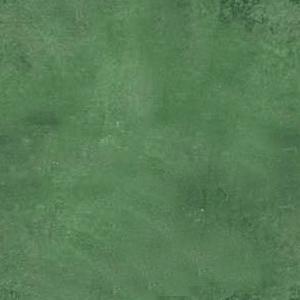 Verde Mezcla
