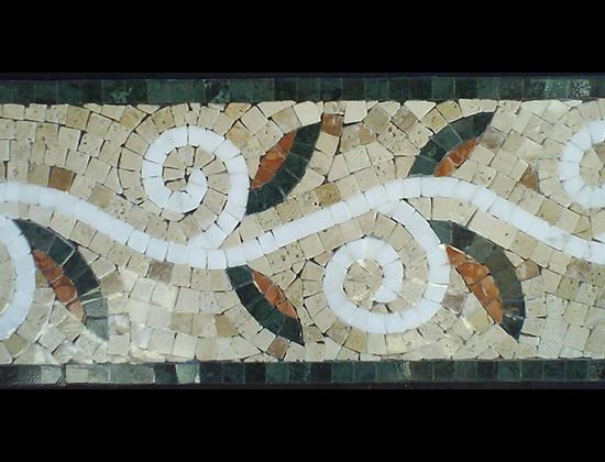 cia-de-pisos-argentina-08-Guarda-Margarita