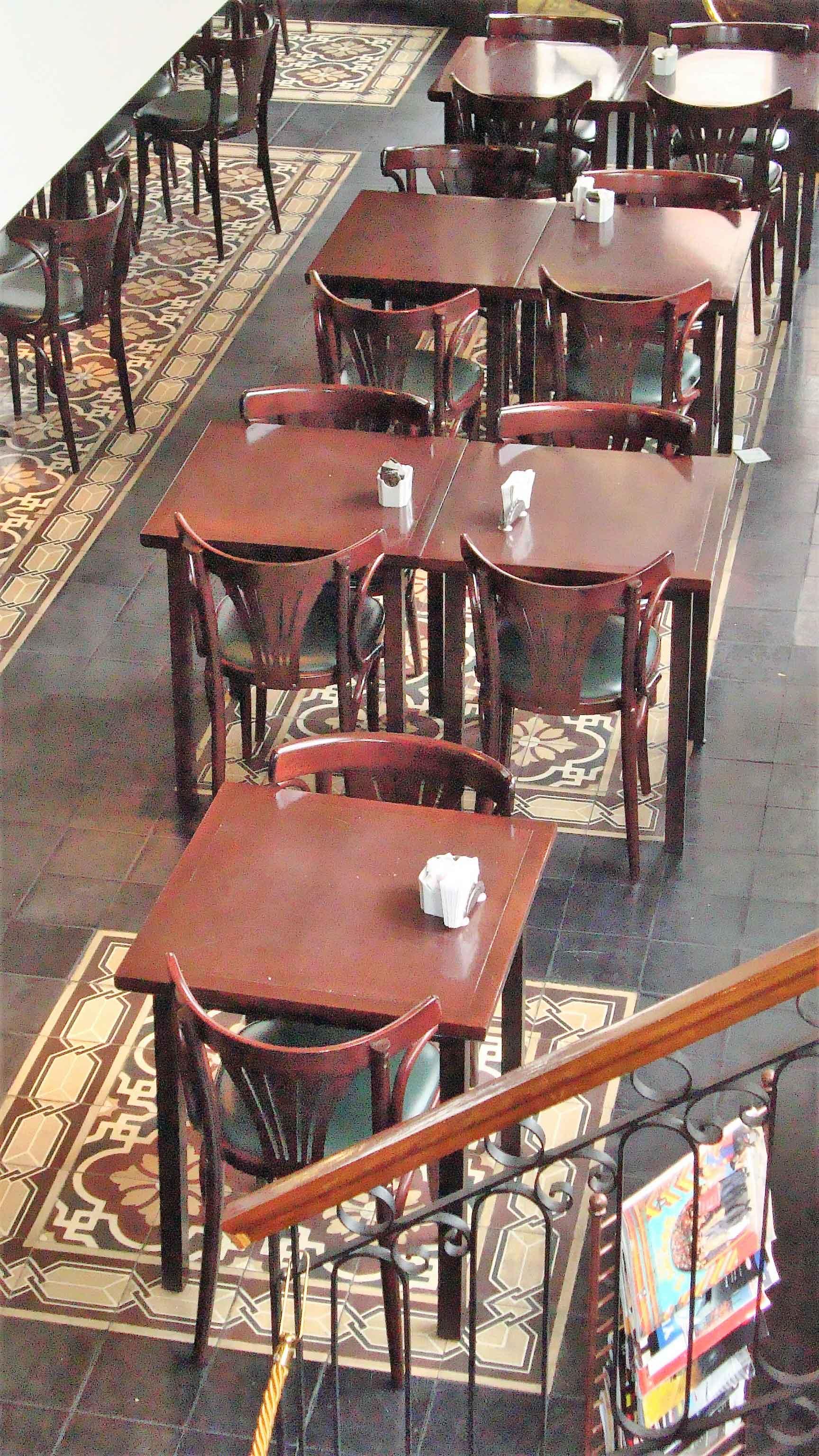 cia-de-pisos-argentina-obra(51)